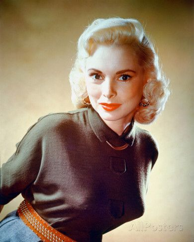 http://www.allposters.com/-sp/Janet-Leigh-Posters_i9877189_.htm