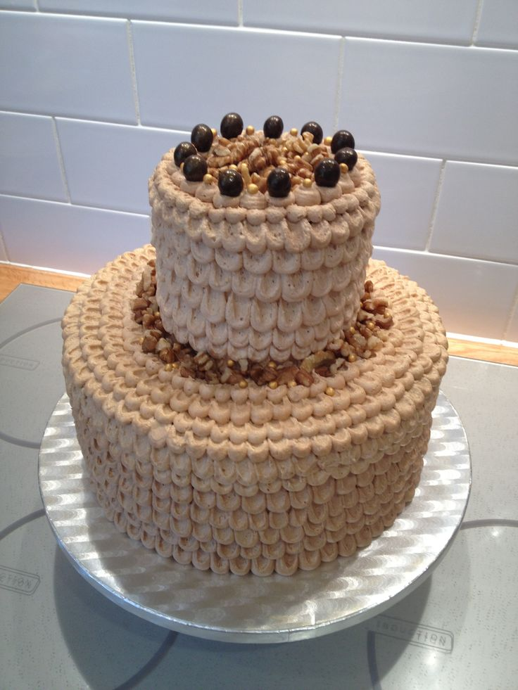 17 Best Images About 75th Bday Party On Pinterest