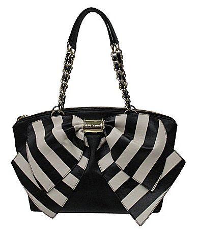 Dillard's Handbags Brahmin