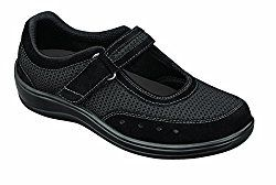 Best Black Shoes for men