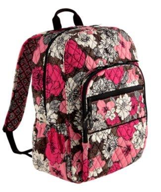 Shopping Bag   Vera Bradley