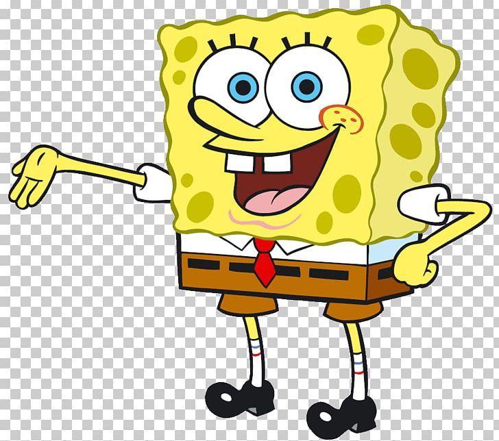 Spongebob Png At The Movies Cartoons Spongebob Spongebob Spongebob Happy Imagination Spongebob