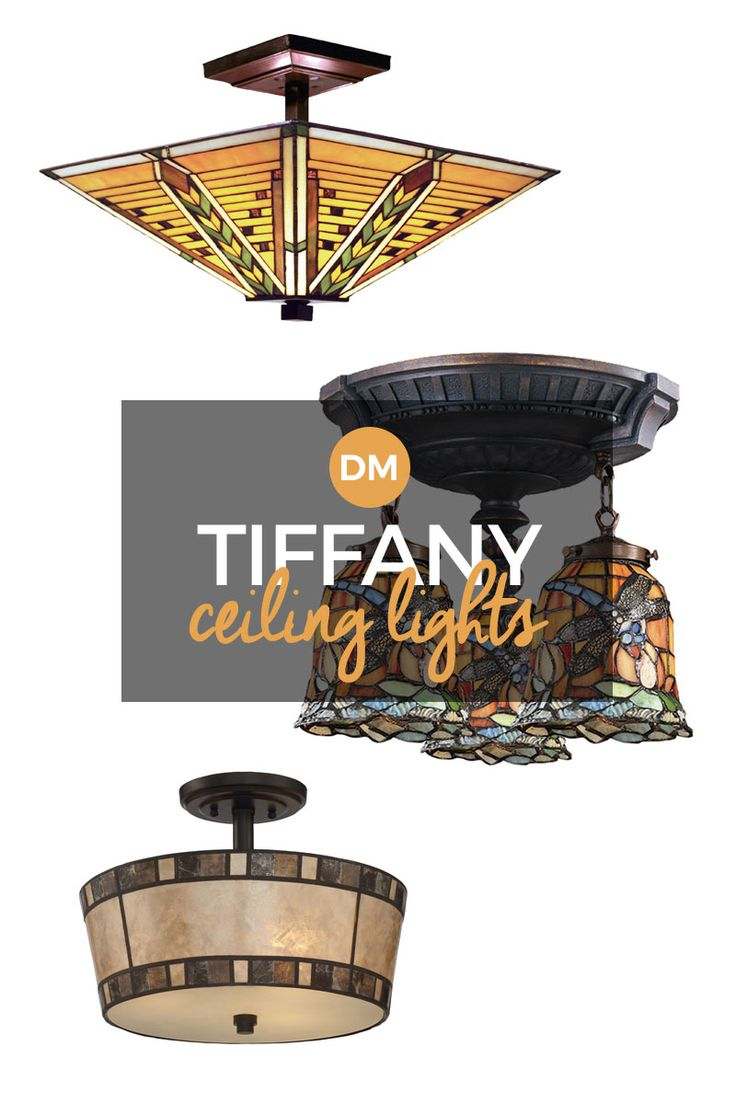 85 best ceiling lights images on pinterest ceilings living room if youre looking for an artistic unique fixture for your home look no further than our tiffany ceiling lights arubaitofo Image collections