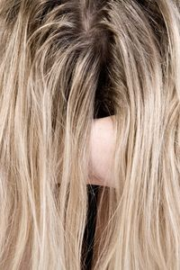 How to Make Your Hair Grow Faster with Horse Shampoo