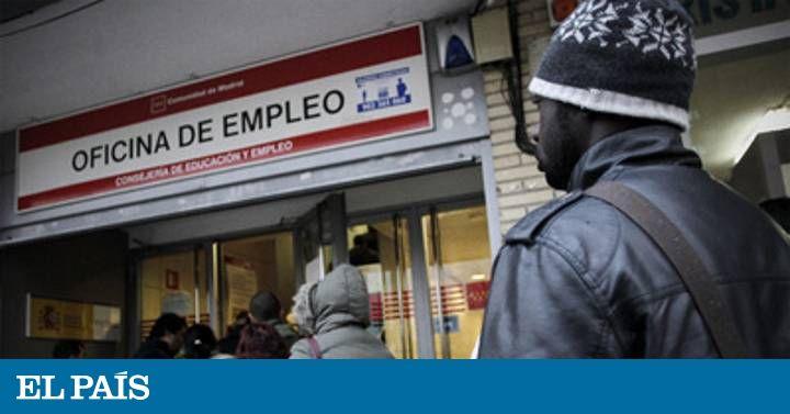 La retirada de la residencia al trabajador extranjero no es causa válida de extinción del contrato