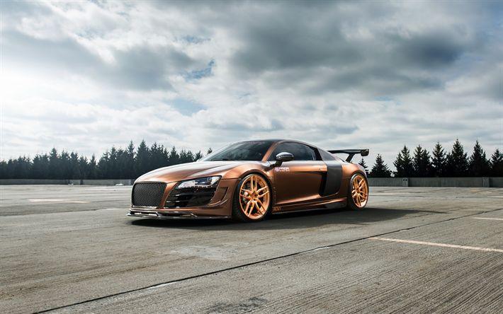 25 Increíbles Fondos De Pantalla Con Coches Super: Más De 25 Ideas Increíbles Sobre Fondo De Pantalla Audi