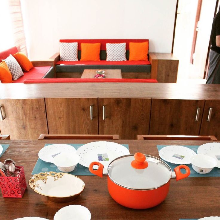 Fill Up Some Color. Get Your Home Decorated by www.Neotecture.in . . #interiors #interiordesign #interior #homedecor #homedesign #indianblogger #india