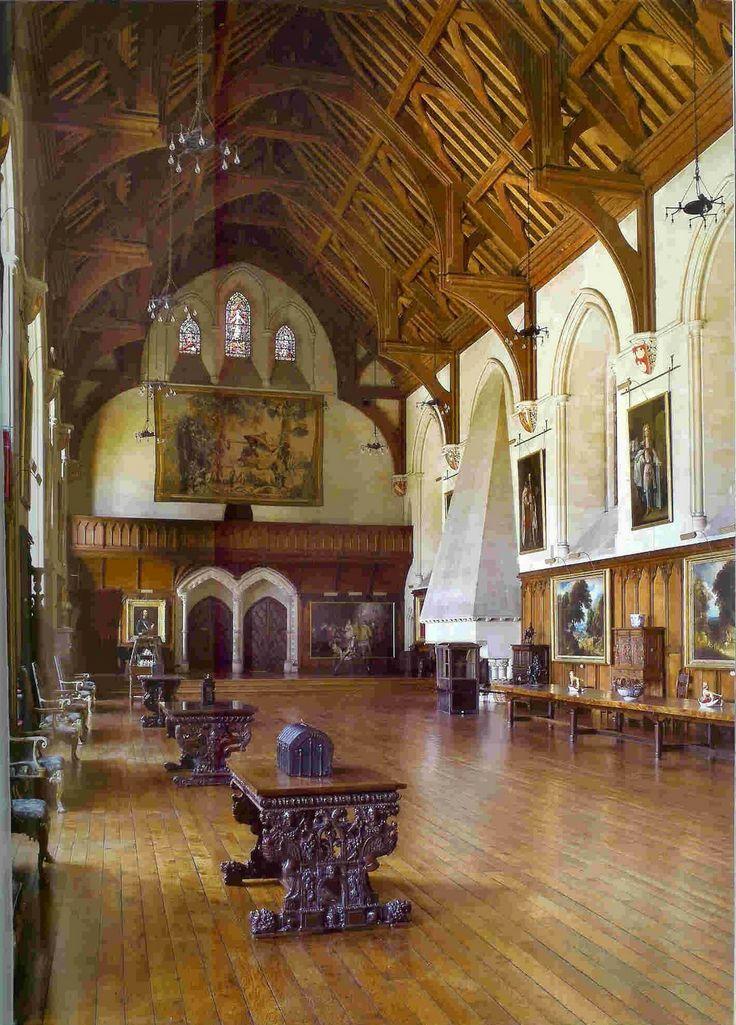 19 Best Victory Halls Images On Pinterest Medieval