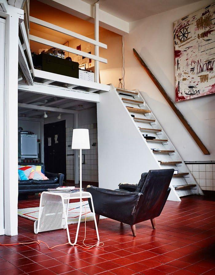 Best 25+ Ikea 2014 ideas on Pinterest   White i shaped sofas, Living room  decor colours and Ikea hackers