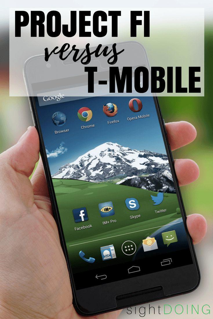 Blackberry Developer Cover Letter Comparative Dominican Republic