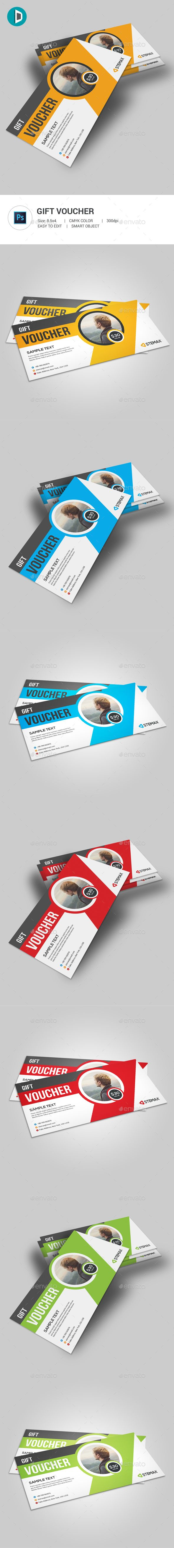 Top Result 50 Best Of Templates for Gift Certificates Free Downloads ...