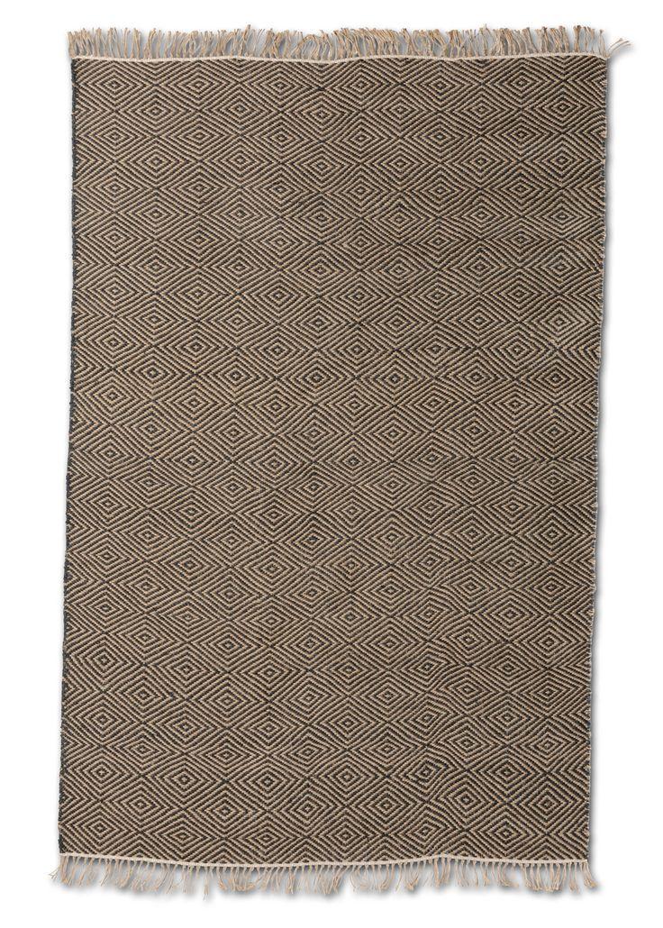 221 besten teppiche carpets bilder auf pinterest ikea - Teppich bonprix ...