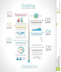 timelines infographics resume - Buscar con Google