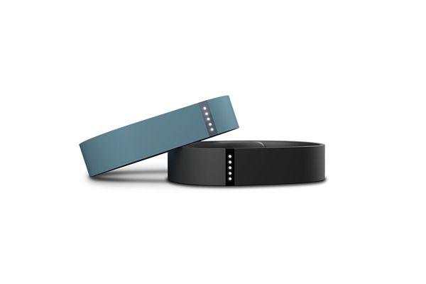 Fitbit Flex Preto | 93,90€