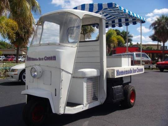 Bdb F C F A E on Cushman Truckster Omc Engine