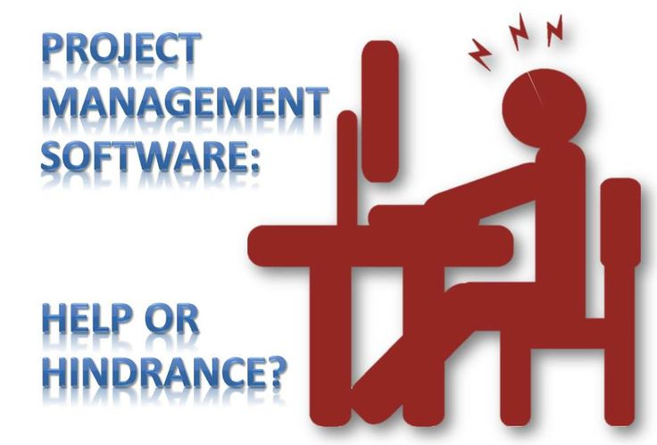 https://rateyourpm.wordpress.com/2016/08/31/working-for-a-specific-goal-to-provide-benefits-in-project-manager-ratings/ Project Managers are Those Who Worked we-have plenty of projects That Work for the management, art crafting in terms of the work management. A project manager is the one who is working in a management to Provide the benefit to Each and everybody with his / her experience and together all work for the common goal of the organization to meet the organization needs by the…