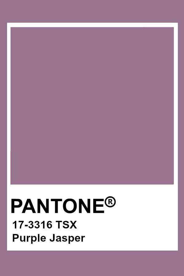 pantone purple jasper colour palettes color swatches green palette cards