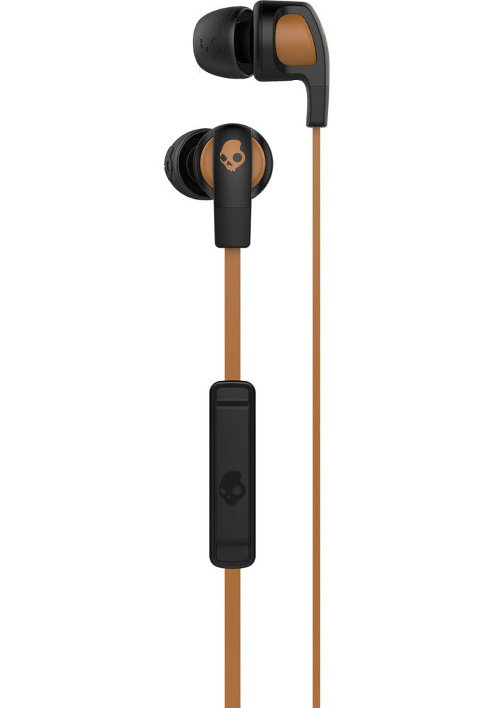 Skullcandy Smokin-Buds-2 - titus-shop.com  #Headphones #AccessoriesMale #titus #titusskateshop