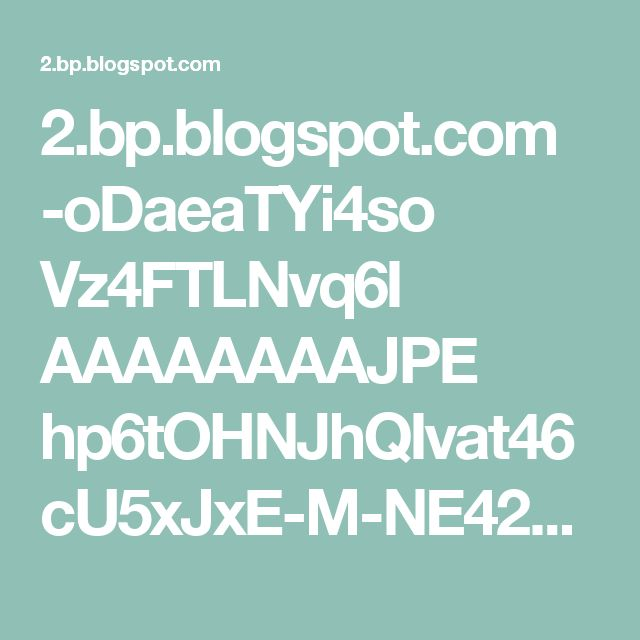 2.bp.blogspot.com -oDaeaTYi4so Vz4FTLNvq6I AAAAAAAAJPE hp6tOHNJhQIvat46cU5xJxE-M-NE42nKgCLcB s1600 Sanajahti%2BHaaraamo.jpg