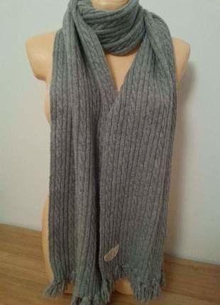 Kupuj mé předměty na #vinted http://www.vinted.cz/doplnky/saly/14009614-krasna-dlouha-seda-tepla-sala