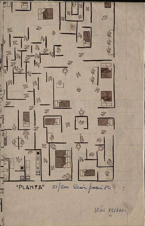 11 best architecture shirt images on Pinterest Chart design, April - fresh blueprint diazo paper