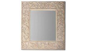 Espejo tarenteise vintage Artisan