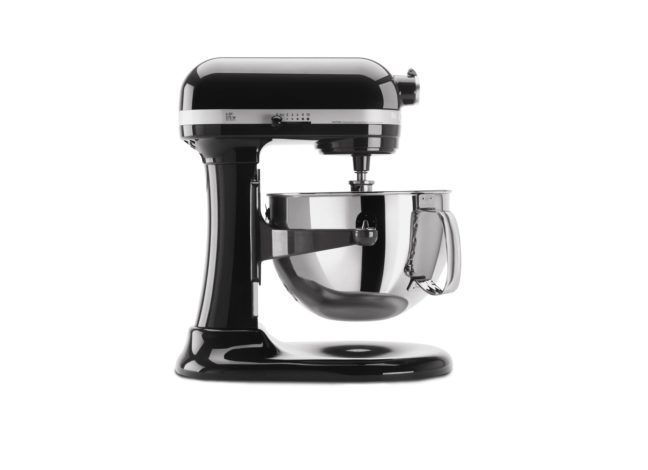 Astounding Top 5 Best Kitchenaid Mixer In 2019 Product Reviews In Home Remodeling Inspirations Genioncuboardxyz