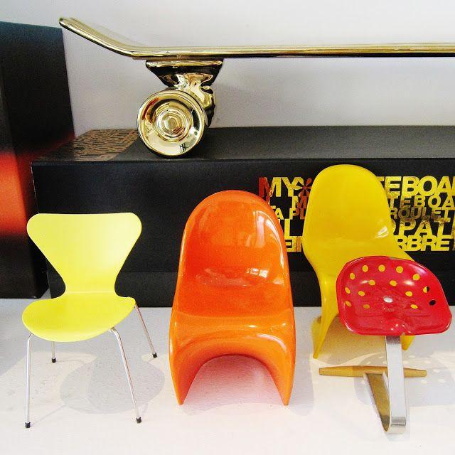 #hetarsenaal #jandesbouvrie #studio #showroom #shoppen #winkelen #interieur #wonen #design #luxury www.leemconcepts.blogspot.nl