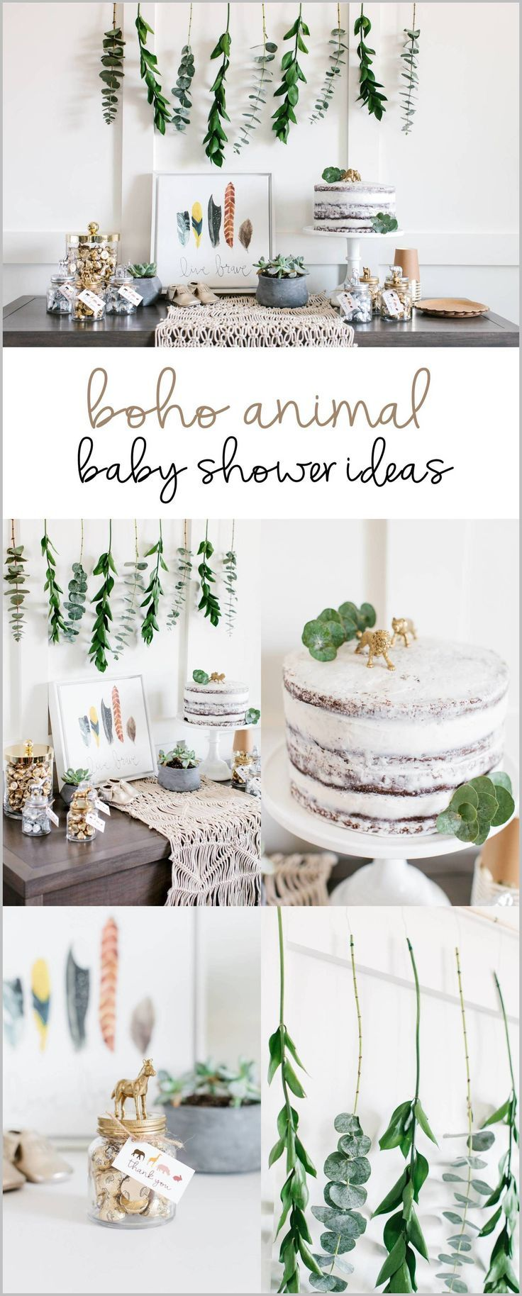 [Baby Shower Ideas] Where To Find Ideas For A Baby Shower *** You can get additional details at the image link. #BabyShowerDecorations