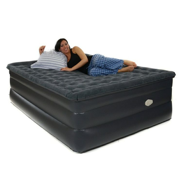 17 Best Images About Air Bed Mattress On Pinterest Cars Car Bed And Home