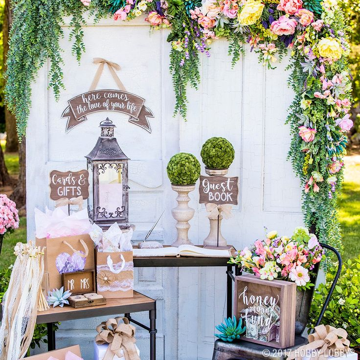 Best 25 Wedding Stress Ideas On Pinterest: 92 Best Images About Rustic Wedding Decor On Pinterest