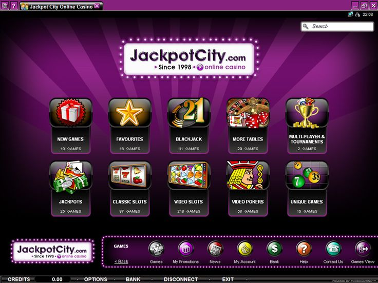 Financial betting is where a bettor will make a bet based on the development of a financial asset or instrument. This is an option of betting available to all Kenyan bettors who are interested in and know a thing or two about the stock market, the exchange rate or any other financial asset that is readily available. Bettors are able to make win or lose bets based on the way that a financial asset will develop over a set period of time. You would choose the bets you would want to make as well…