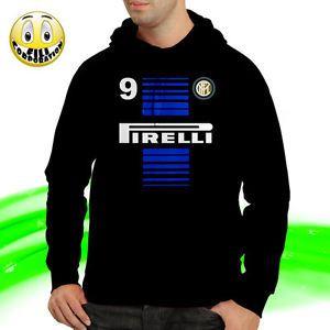 http://www.ebay.it/itm/FC-INTERNAZIONALE-SERIE-A-CALCIO-INTER-15-16-ICARDI-9-MAURO-maglia-t-shirt-Felpa-/181957520914?ssPageName=STRK:MESE:IT
