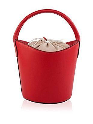 Bags & Accessoires | Momuo Mode Stile Online Shop -momuo.com