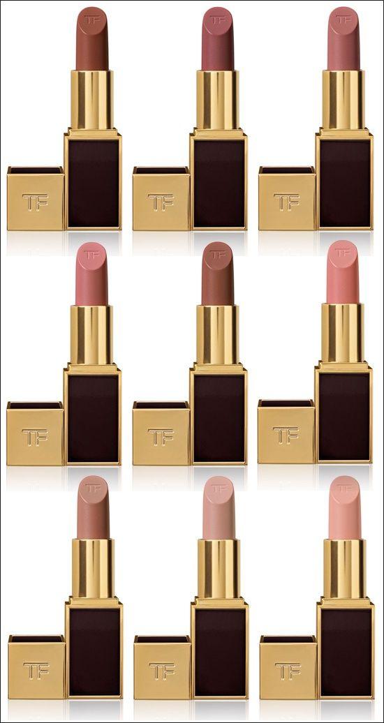 25 best ideas about tom ford lipstick on pinterest. Black Bedroom Furniture Sets. Home Design Ideas