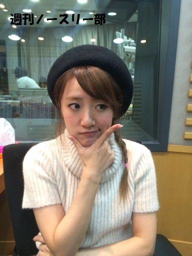 #Minami_Takahashi #高橋みなみ