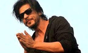 Actor: Shahrukh Khan Movies: Old & New Songs: Mp3 & MP4 Sound: HD  Shahrukh Khan's Top 10 Songs Name:  1. Main yahan hoon yahan 2. Jaadu teri nazar 3. Suraj hua maddham 4. Kuch kuch hota hai 5. Dil to pagal hai
