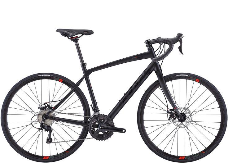 V85 - Felt Bicycles