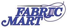 On line fabric store:  www.fabricmartfab...  Rug Hooking Wools, too!