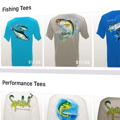 memorial day sale fishing