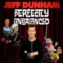 Jeff Dunham tickets at Sprint Center, Kansas City