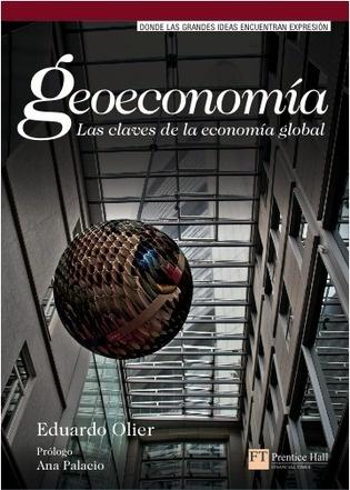 Cómo funciona el entramado de la globalización económica. En especial los juegos de poder geopolítico, las organizaciones que ahí se encuentran, los conflictos en los que estamos inmersos, etc