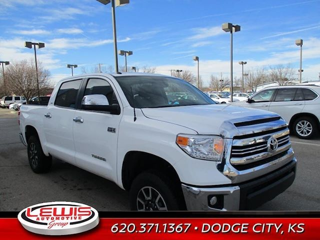 Save 1 847 Off Retail Used 2016 Toyota Tundra Sale Price 35 495 Toyota Used Cars Car Dealer Toyota