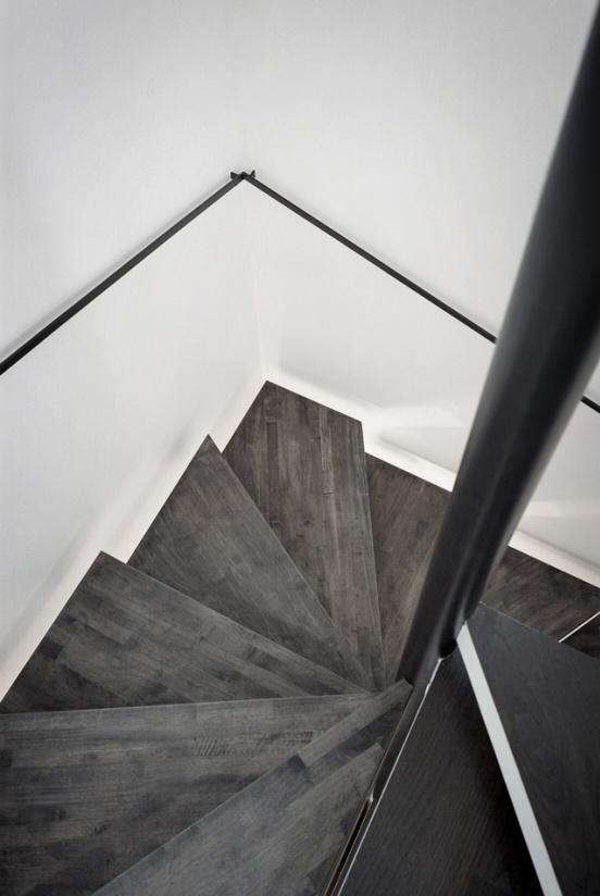 Lighting Basement Washroom Stairs: Lighting Images On Pinterest