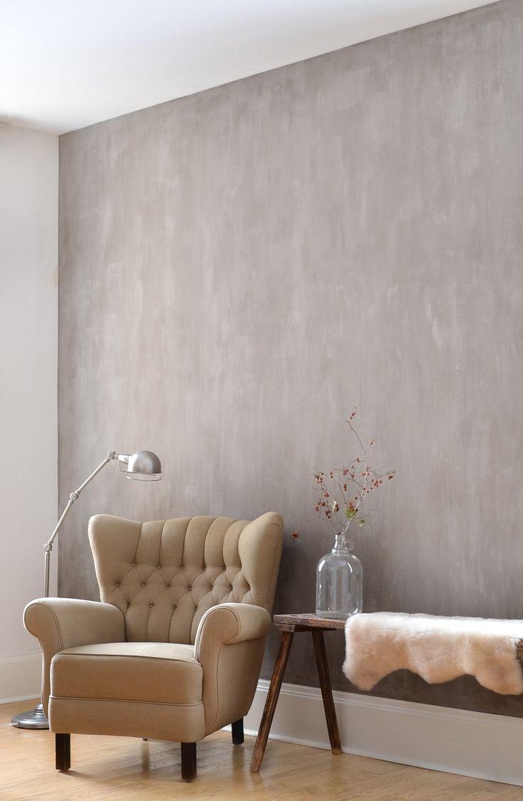 Home & Interiors by Agnes Interior Design and Decorating