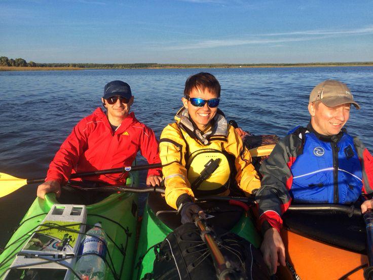 Река Мёша. Близ деревни Паново, Лаишевский район, Республика Татарстан, Россия.  #seakayak #seakayaking #kayak #kayaking