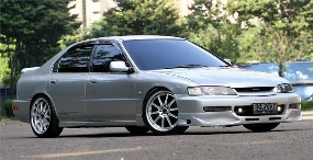 Review Honda accord ciel http://modificationautomobile.blogspot.com