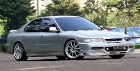 Review Honda accord ciel http://modificationautomobile.blogspot.com