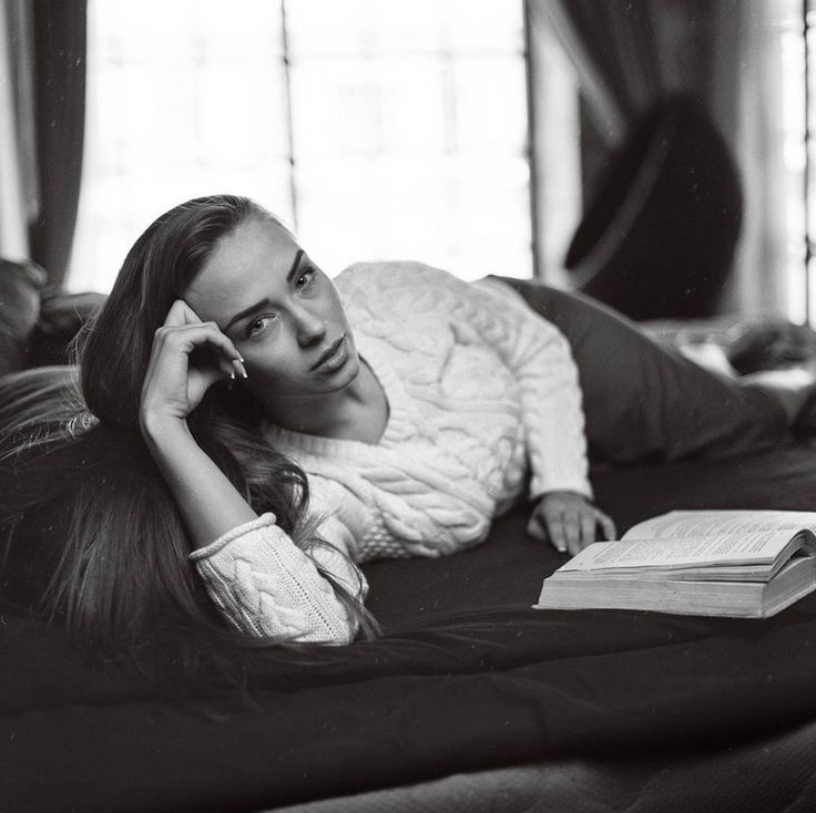 #portrait #woman #bw #black&white #photography #photoschool #whitephotoschool #classic #studies #art #inspiration #creativity #Moscow #москва #фотошкола #учеба #школафотографии #вайтфотошкола #вдохновение
