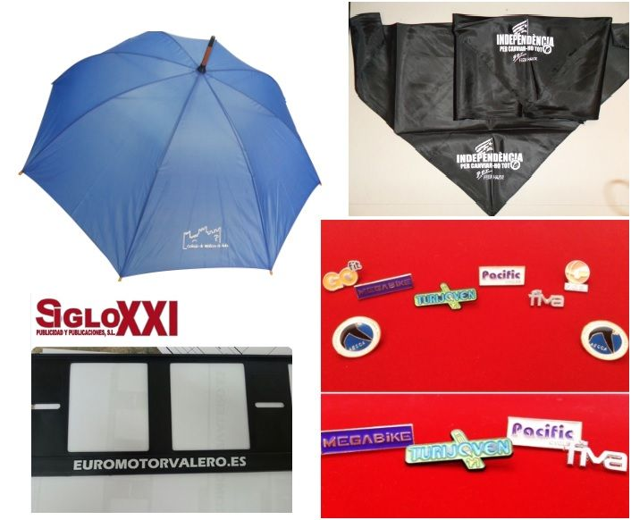 Regalos Publicitarios  Regalos personalizados con logo                                                                                                            #paraguas personalizado con tu logo #regalospublicitarios, especializada en los #regaloempresa y en la personalización de #regalospersonalizados y #merchandising  www.siglo21publicidad.com